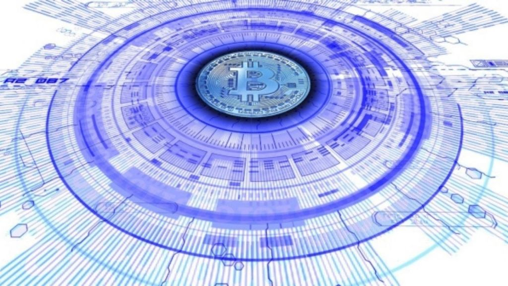 Why On-Chain Administration Is Important for Blockchain Development and also Durability-- Op-Ed Bitcoin Information 1