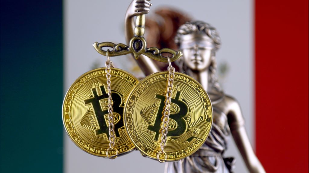 12 Cryptocurrency Exchanges Are Running Unlawfully-- Bitcoin Information 1