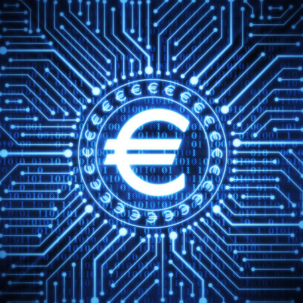 Europe Needs To Take The Digital Euro Seriously-- Cryptovibes.com-- Daily Cryptocurrency as well as FX Information 4