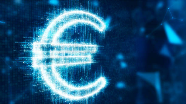 Europe Needs To Take The Digital Euro Seriously-- Cryptovibes.com-- Daily Cryptocurrency as well as FX Information 3
