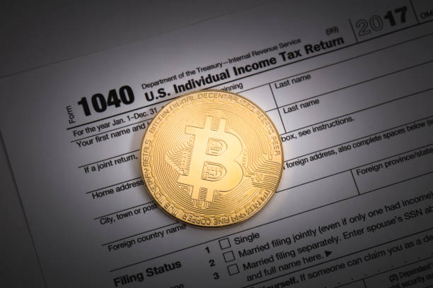 Are They Tax-Deductible?-- Cryptovibes.com-- Daily Cryptocurrency as well as FX Information 4