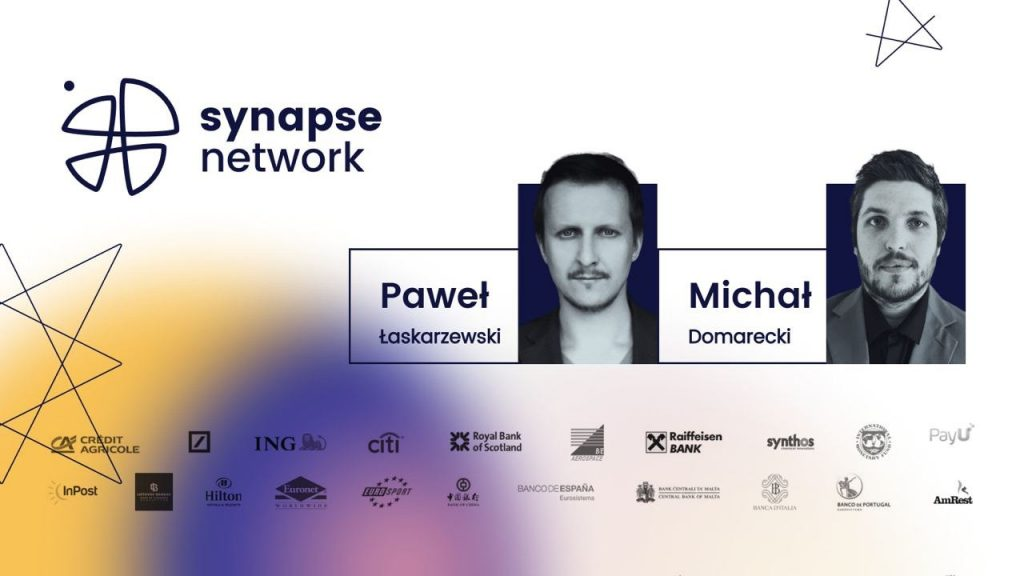 Revolutionary Environment Created by Synapse Network Open Cross-Chain Financial Investment Opportunities-- Funded Bitcoin Information 2