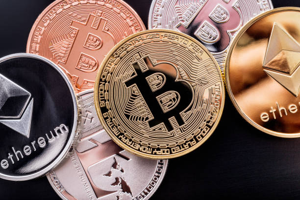 Will Cryptocurrency Make It Through In The Long-term?-- Cryptovibes.com-- Daily Cryptocurrency as well as FX Information 4