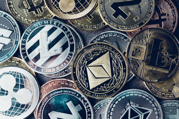 Will Cryptocurrency Make It Through In The Long-term?-- Cryptovibes.com-- Daily Cryptocurrency as well as FX Information 3