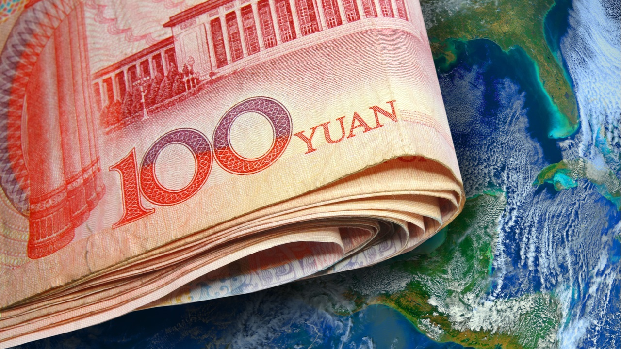 Digital Yuan to Promote International Use of Chinese Currency, Experts Say