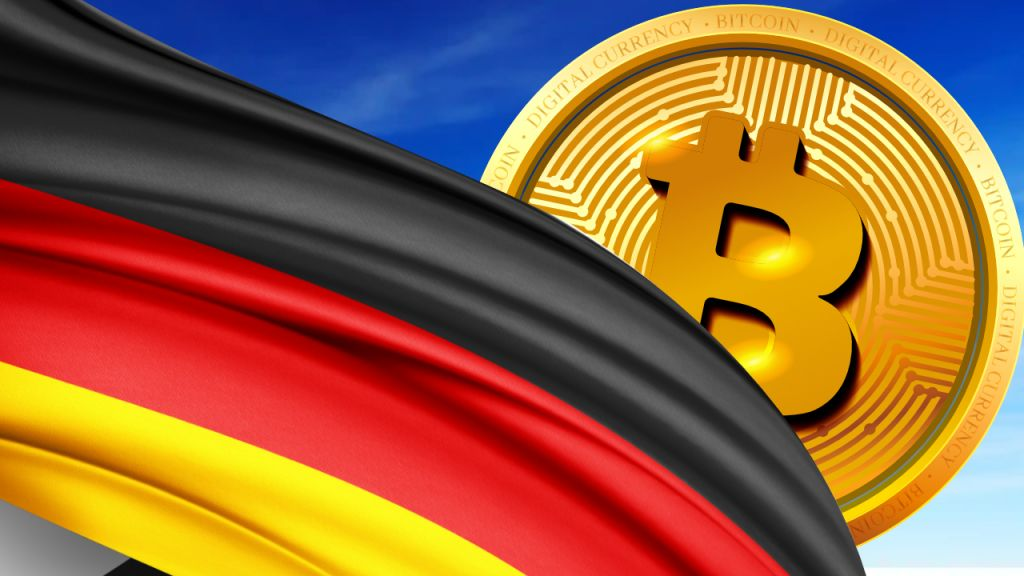 4,000 Institutional Funds in Germany Can Currently Invest 20% of Profiles in Crypto Possessions-- Guideline Bitcoin Information 6