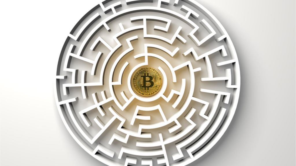 8,000 BTC Belonging to Mirror Trading International Traced, Investors Advised to Lodge Claims-- Policy Bitcoin Information 1
