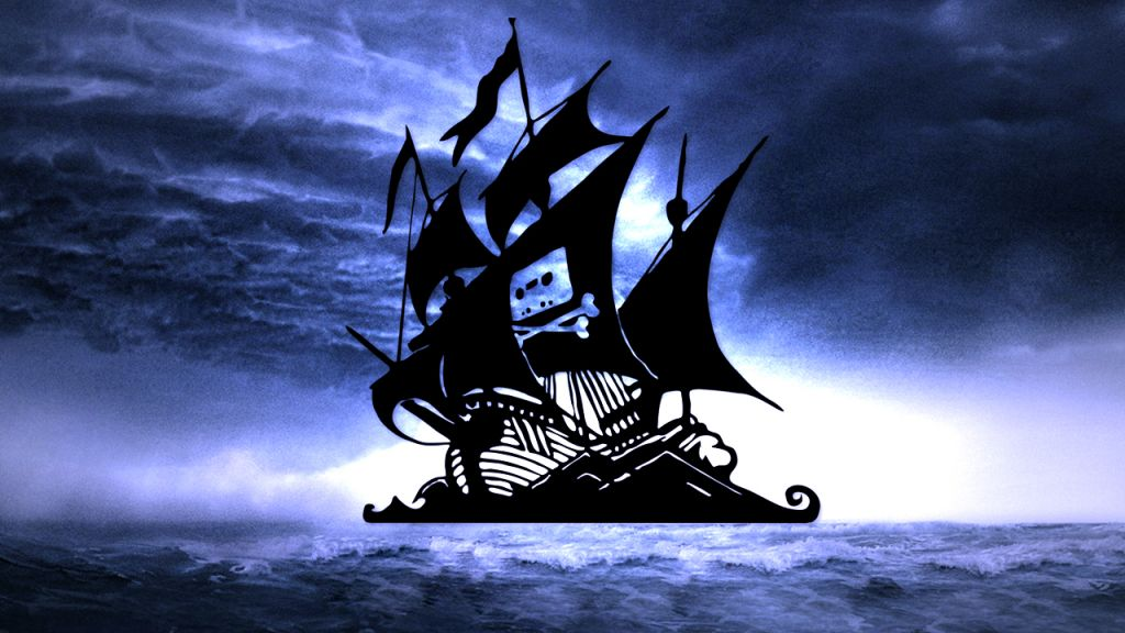 A Much deeper Explore The Pirate Bay's Mystical 'Piratetoken' Soft Release-- Included Bitcoin Information 14