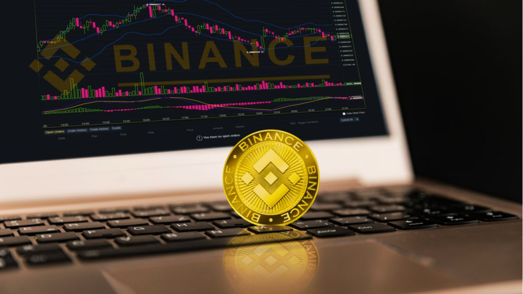 A Team of Users Is Fighting Binance to Obtain Their Cash Back After May's Accident-- Bitcoin Information 1