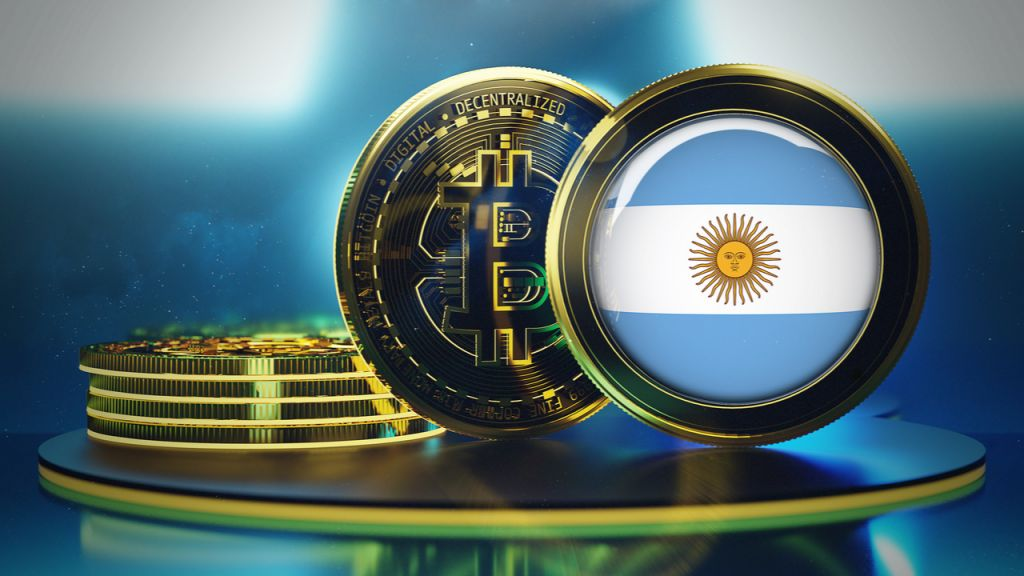Argentinian District Misiones Program to Problem Its Own Stablecoin-- Bitcoin Information 1