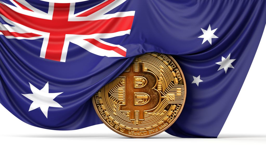 Australian Regulatory Authority Seeks Recommendations on Crypto-Related Possessions-- Bitcoin Information 1
