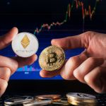 Automated Financial Investment Solution Company Wealthfront Includes Assistance for Grayscale's BTC, ETH Trusts-- Financing Bitcoin Information 5