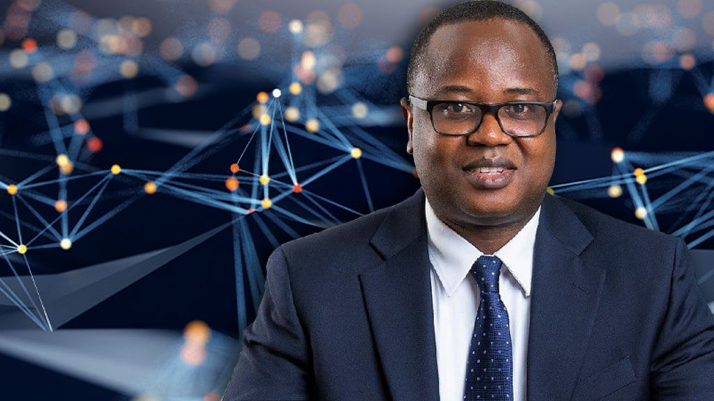 Financial Institution of Ghana Replacement Guv Claims 'Reserve Bank Digital Currency Is Fiat Money,' Exposes Pilot Stage Will Certainly Begin September-- Fintech Bitcoin Information 1