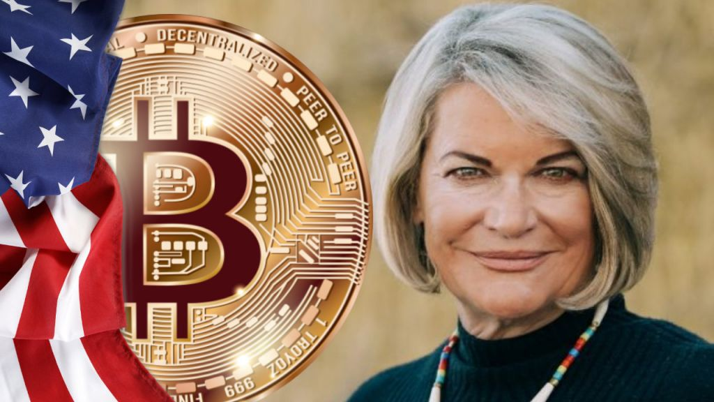 Huge Federal Government Spenders Are Speeding Up Fostering of Crypto Properties Like Bitcoin-- Included Bitcoin Information 10