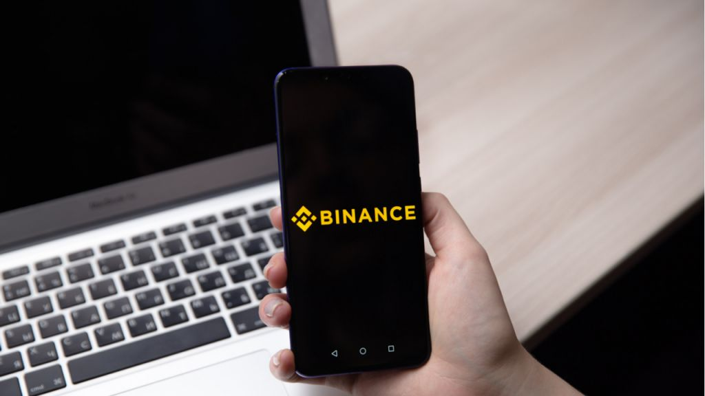 Binance Quits Supply Symbol Trading as Hong Kong Contributes To Mounting Regulatory Stress-- Exchanges Bitcoin Information 8