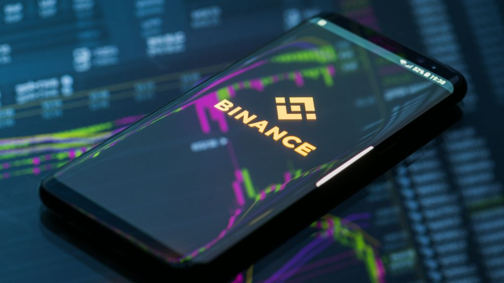 Binance's Troubles Expand as Thailand Data Crook Issue-- Comparable Cautions by Cayman Islands, UK, Japan-- Law Bitcoin Information 1