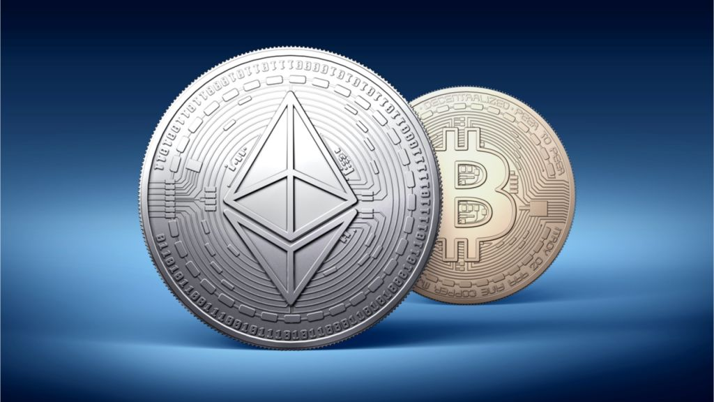 Bitcoin Sinks Below $33K, Expert Claims BTC at 'Hazardously Reduced Degrees' While ETH Relaxes at 'Comfy Degrees'-- Market Updates Bitcoin Information 1