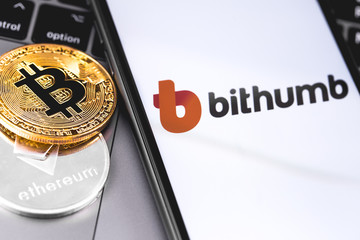 Bithumb Bans Staff Members From Trading Crypto On Its Exchange-- Cryptovibes.com-- Daily Cryptocurrency and also FX Information 1