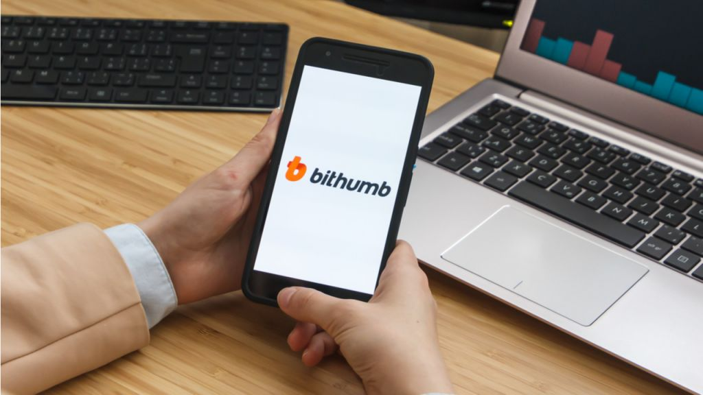 Bithumb Ends Hallmark Agreements With 2 Foreign-Based Exchanges-- Exchanges Bitcoin Information 1