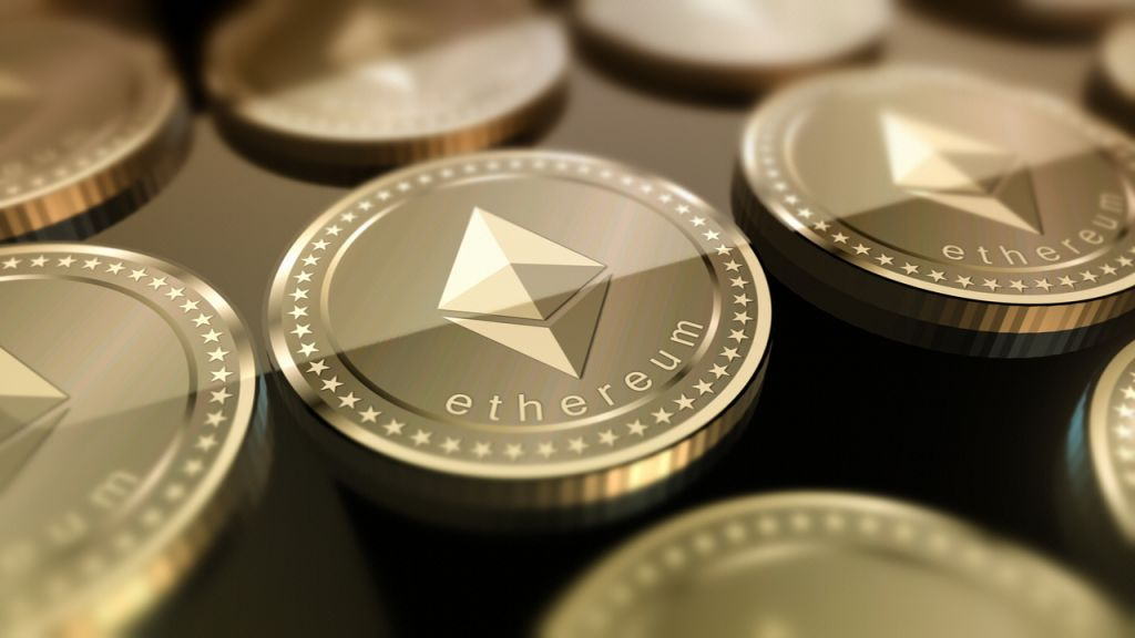 Brazil Accepts First Latam Based Ethereum ETF-- Bitcoin Information 1