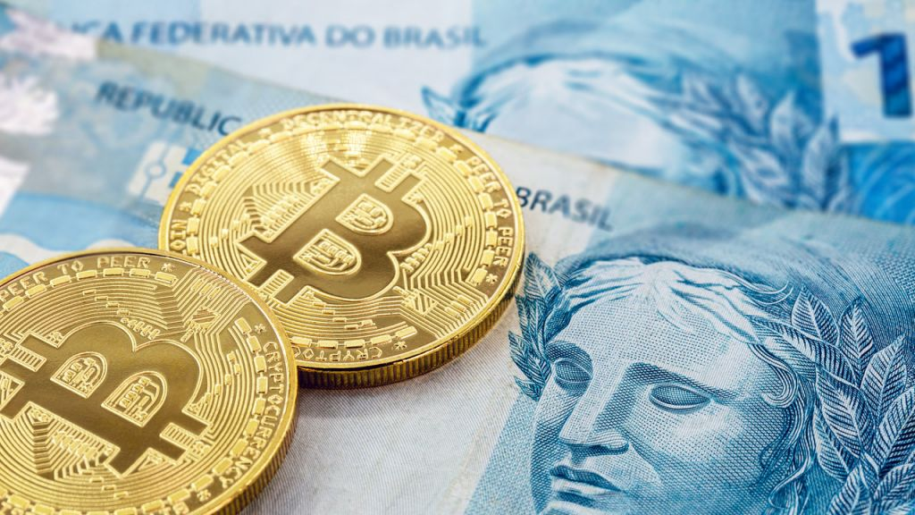 Brazilian Authorities Take $33 Million in Money Laundering Examination Linked to Cryptocurrency Exchanges-- Bitcoin Information 1