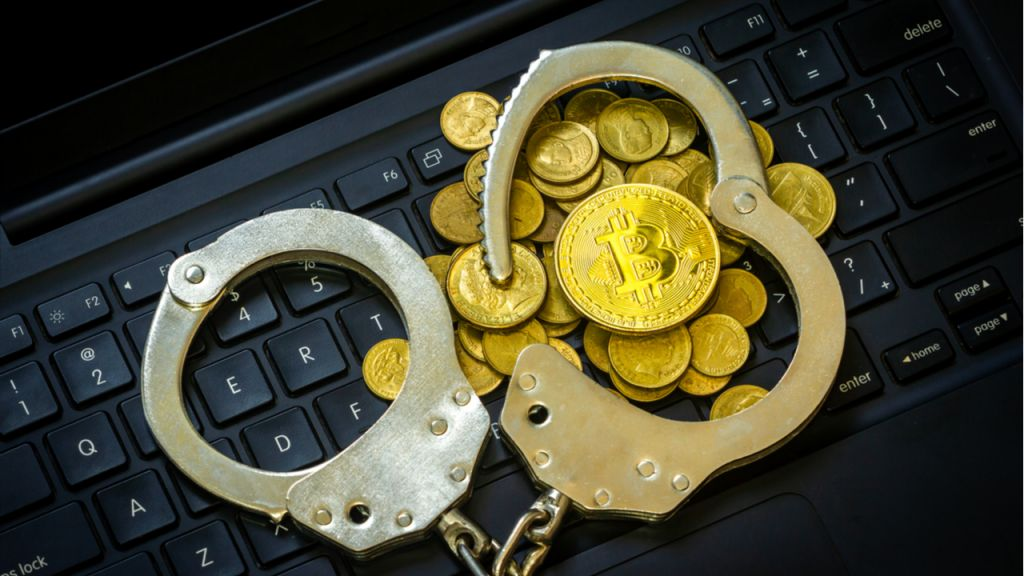 Brazilian 'King of Bitcoin' Apprehended for Participation in Claimed $300 Million Scams-- Bitcoin Information 1