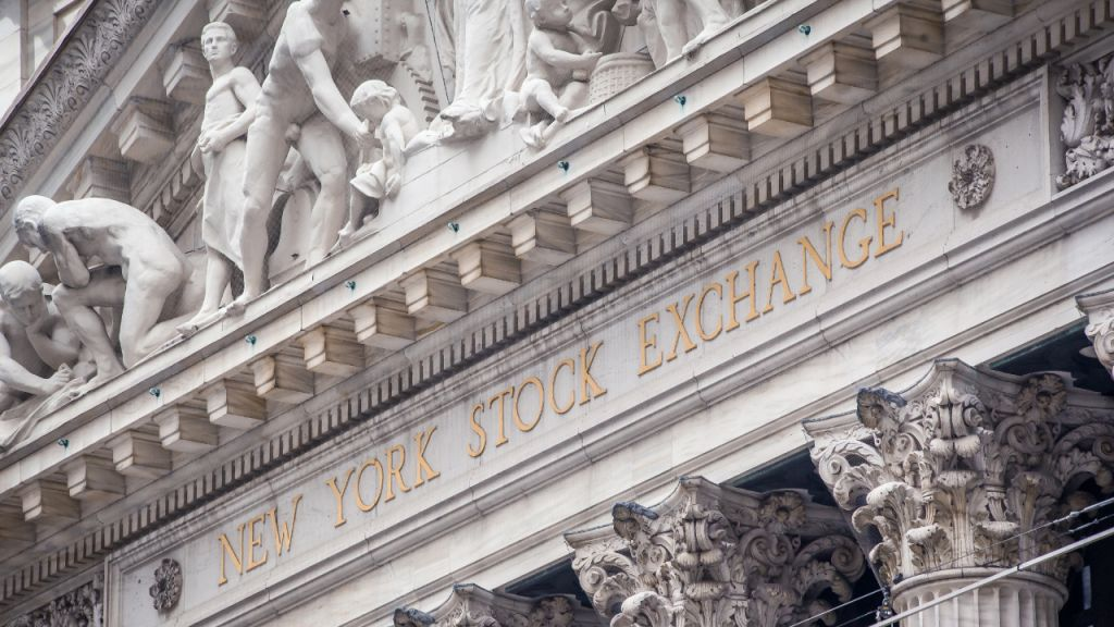 Favorable Cryptocurrency Exchange Prepares to Introduce as well as Go Public on NYSE-- Exchanges Bitcoin Information 1