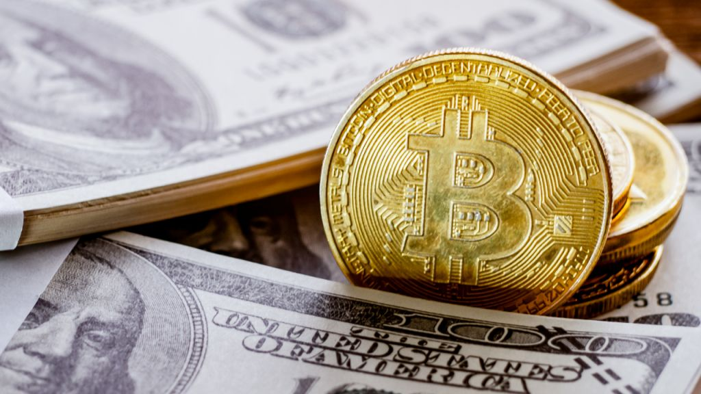 Acquire, Hold, Conserve Bitcoin for Retired Life as Congress Floods Economic Climate With Trillions of Dollars-- Information Bitcoin Information 1