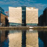 Reserve Bank of Ireland Guv Talks Crypto, Commends 'Secure, Decentralized' Innovation-- Fintech Bitcoin Information 3