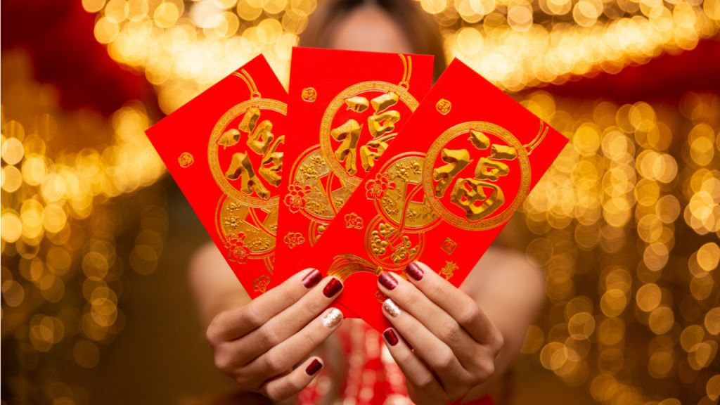 China Has Dispersed Over $40 Numerous Digital Yuan in Red Envelopes, Record Discloses-- Bitcoin Information 8