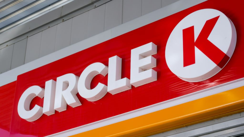 Circle K Releases Bitcoin Atm Machines in Shops Throughout United States as well as Canada-- Over 700 Devices Currently Mounted-- Information Bitcoin Information 1