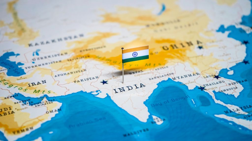 Coinbase Proactively Structure Crypto Center in India, Aiming To Work With 'Hundreds' of Individuals-- Information Bitcoin Information 1
