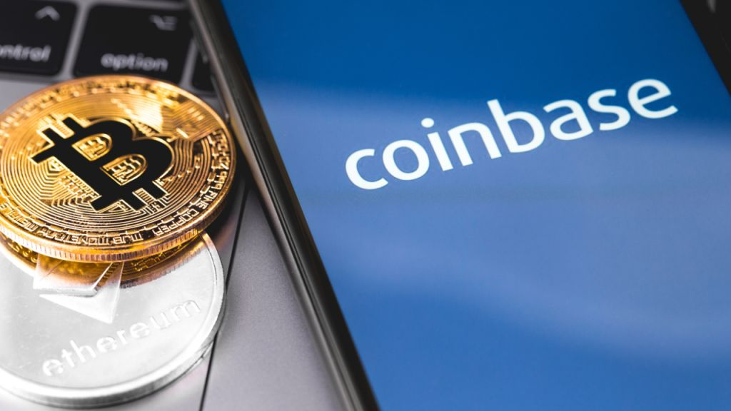Coinbase, Execs, Capitalists Struck With Suit Over Nasdaq Listing-- Bitcoin Information 1