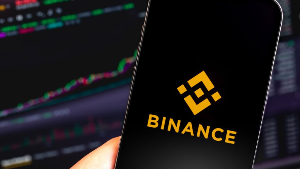Crypto Exchange Binance Program to Be Managed Banks, Seeks Chief Executive Officer With Solid Conformity History-- Bitcoin Information 1