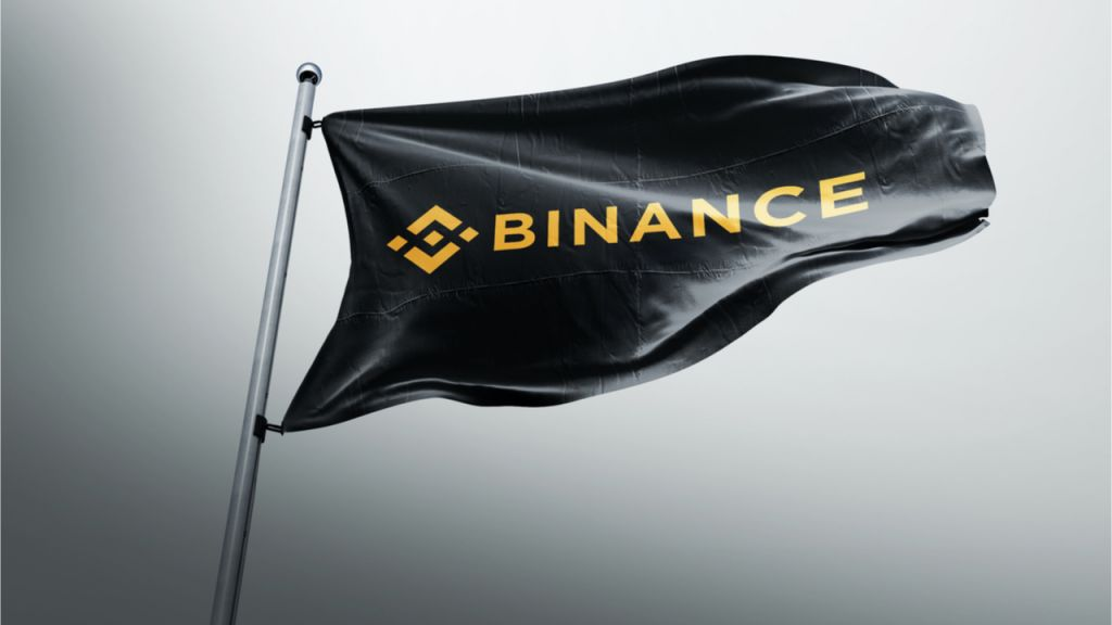 Regardless Of Unfavorable Press, Binance Is Still the Globe's Largest Crypto Place and also Derivatives Exchange-- Exchanges Bitcoin Information 1