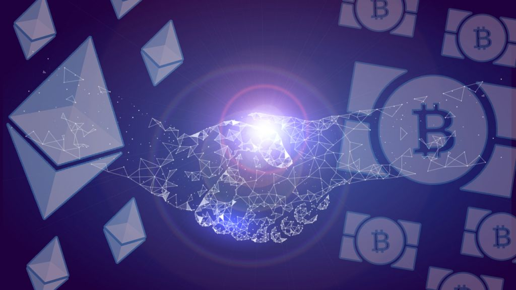 ETH Compatible BCH Sidechain Smartbch Effectively Introduces 3 Nodes-- Modern Technology Bitcoin Information 1