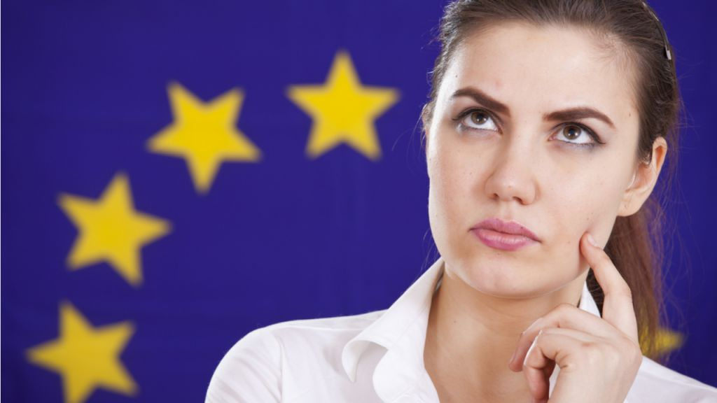 EU Mulls AML Authority as well as New Policy for Crypto Transfers, Papers Suggest-- Policy Bitcoin Information 1
