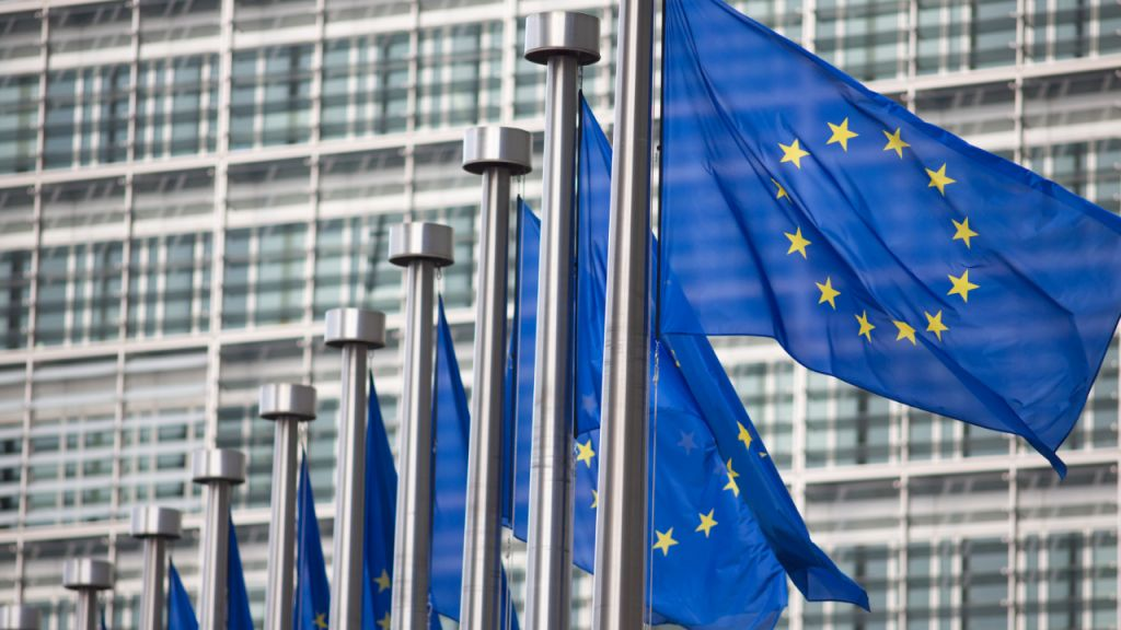 EU Proposes Regulation to 'Make Certain Complete Traceability' of Crypto Transfers, Restriction Anonymous Budgets-- Policy Bitcoin Information 1