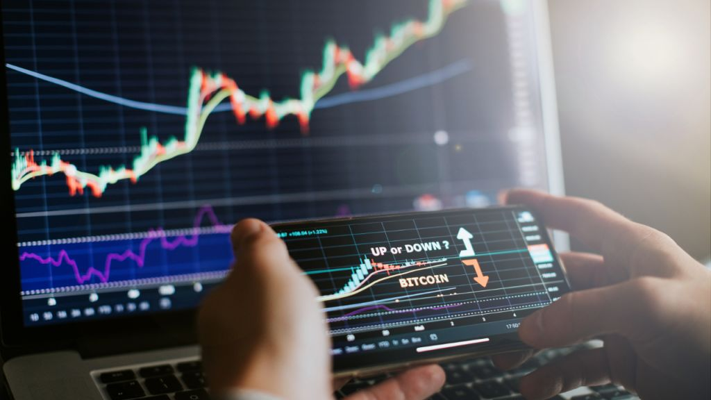 Equity Planners, Profile Managers Share Bitcoin Price Forecasts: Study-- Bitcoin Information 10
