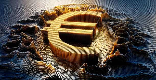 Europe Needs To Take The Digital Euro Seriously-- Cryptovibes.com-- Daily Cryptocurrency as well as FX Information 1