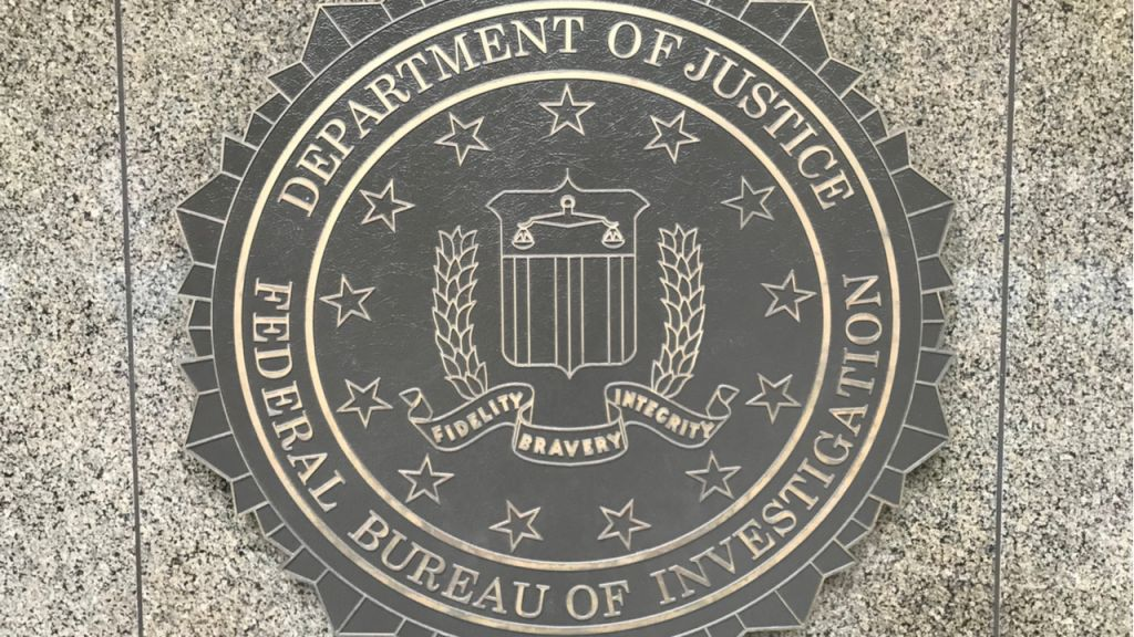 FBI Alerts Digital Currency Exchanges as well as Crypto Owners of Feasible Dangers-- Bitcoin Information 1