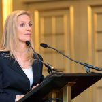 Fed Guv Lael Brainard Can Not Envision Future Without Digital Buck-- Financing Bitcoin Information 8