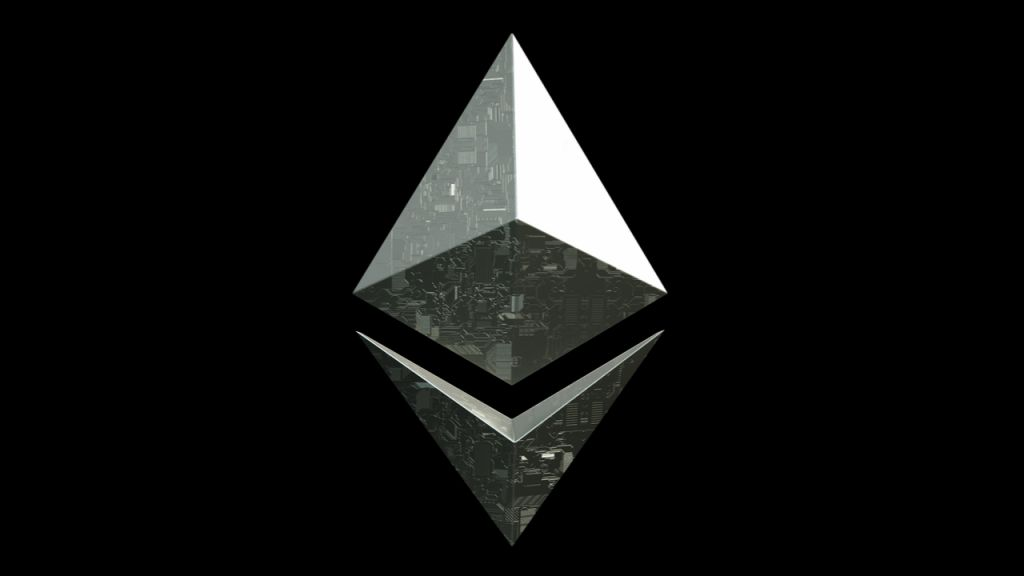 Finder's Professionals Predict Ethereum Will Certainly Get To $4.5 K This Year, $18K in 2025-- Bitcoin Information 1