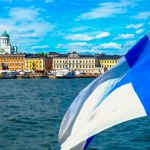 Finland Trying To Find Brokers to Market Taken Bitcoins Worth $80 Million-- Policy Bitcoin Information 6
