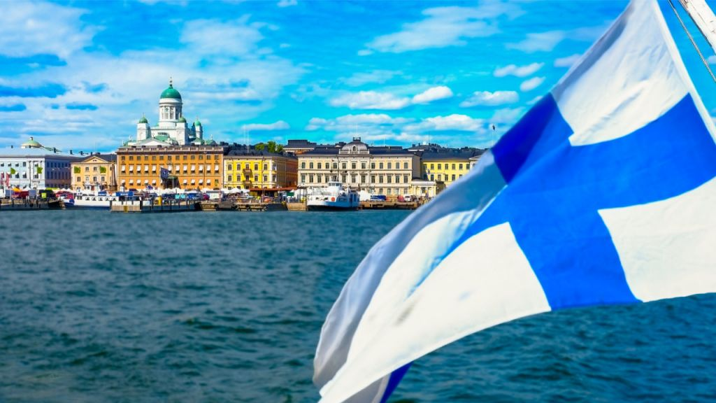 Finland Trying To Find Brokers to Market Taken Bitcoins Worth $80 Million-- Policy Bitcoin Information 4
