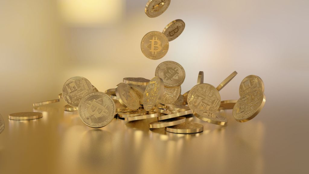 International Cryptocurrency Fostering Increased Because January Getting To 221 Million Users: Record-- Bitcoin Information 1