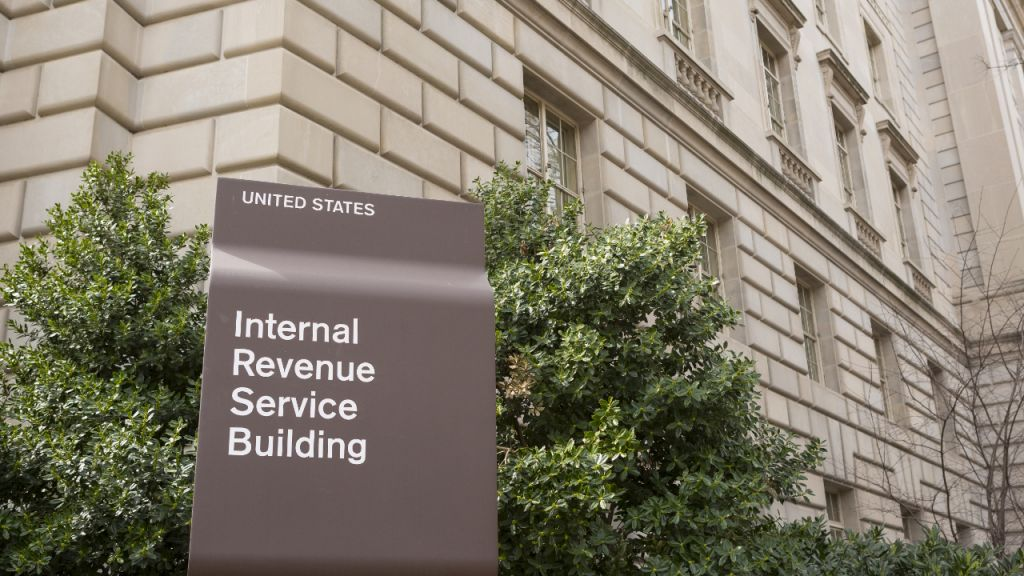Internal Revenue Service Changes Crypto Concern on Tax Return-- Currently Concentrating On Taxed Cryptocurrency Purchases-- Tax Obligations Bitcoin Information 1