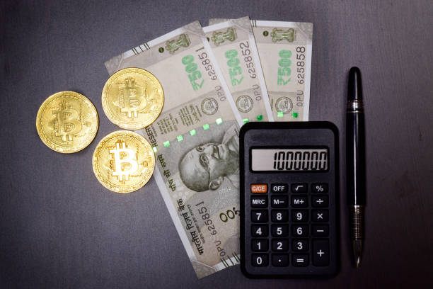 Indian Crypto Exchanges Still Having A Hard Time To Obtain Financial Allies-- Cryptovibes.com-- Daily Cryptocurrency as well as FX Information 1
