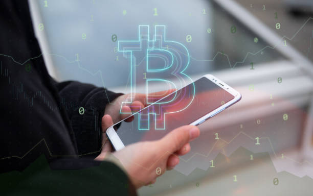 Investors Holding Bitcoin Rise By 300% Because 2018-- Gallup Study-- Cryptovibes.com-- Daily Cryptocurrency and also FX Information 1