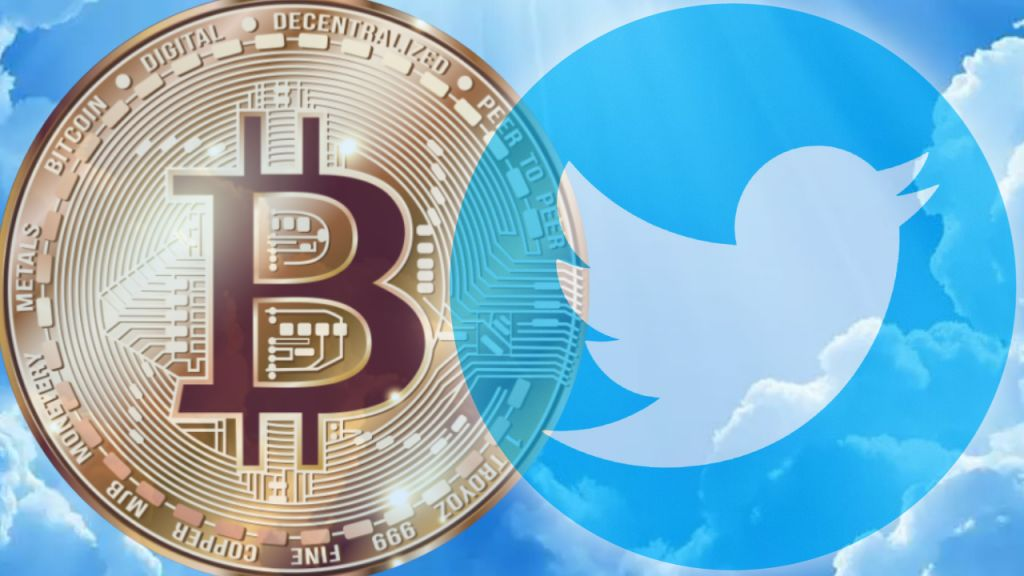 Jack Dorsey Phone Calls Bitcoin a 'Huge Component' of Twitter's Future as a Worldwide Currency-- Information Bitcoin Information 2